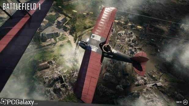 Battlefield 1 3pl screens (1)