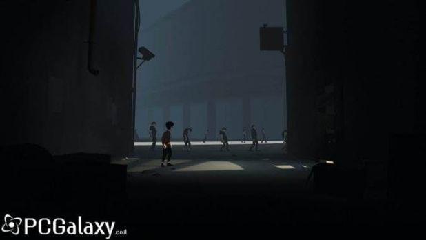 INSIDE GAME (5)