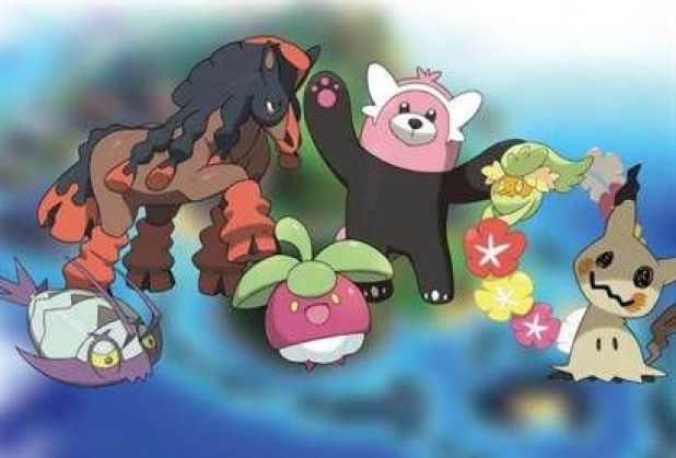 Pokemon-sun-moon-new-pokemon-620x420