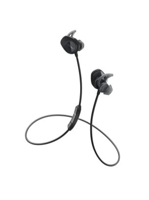SoundSport_Wireless_001_HR