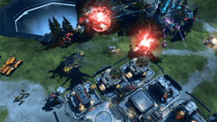 1471361205-halo-wars-2-multiplayer-defend-the-base