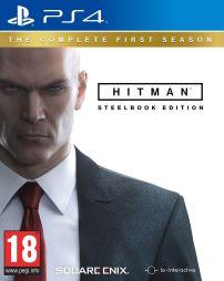 HITMAN_Packshot_PS4-SteelBookEdition2D_English_PEGI_31_1472633484.08.2016