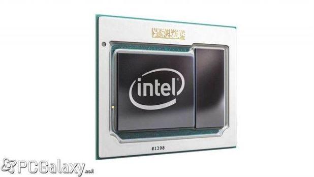 Intel Kaby Lake (2)