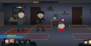 South Park The Fractured but Whole (4)