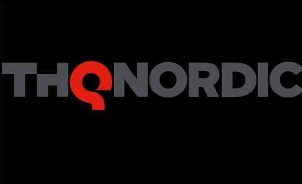 THQ-Nordic-930x569