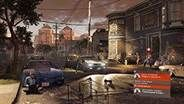 watch dogs 2 8