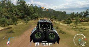 Forza Horizon-3-E3-2016-Screenshots-Danger-Sign