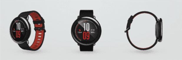 amazfit-watch-smartwatch-14-720x720
