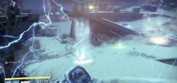 destiny_wrath_of_machine_raid_p1
