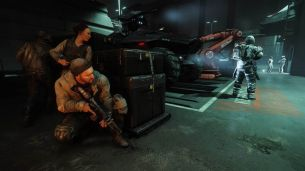 homefront-the-revolution-voice-of-the-people-1-2