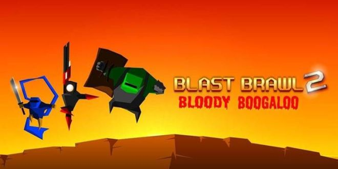 blast-brawl-2-bloody-boogaloo-poster-2-resized