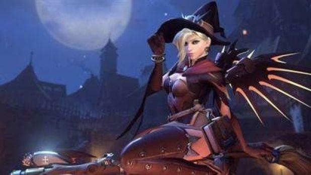 overwatch-halloween-terror