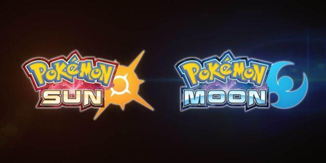 New 3DS-pokemon-sun-moon