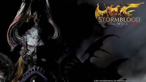 stormblood-final-fantasy-xiv