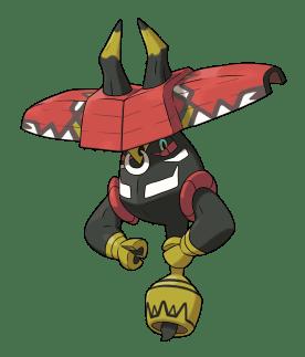 tapu-bulu