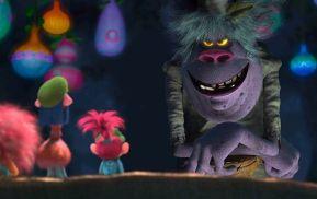 trolls-2016-animation-movie-wallpaper-02-1280x810