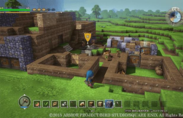 dragon-quest-builders