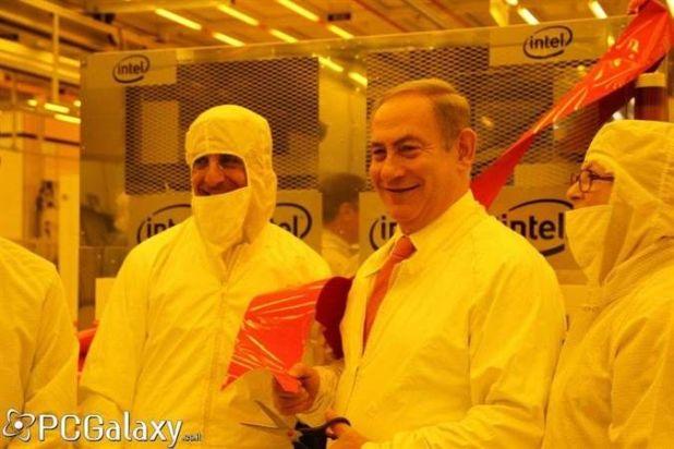 bibi-netanyahu-intel-israel-1