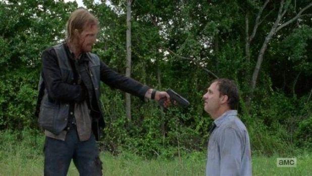 the-walking-dead-season-7-episode-3-6