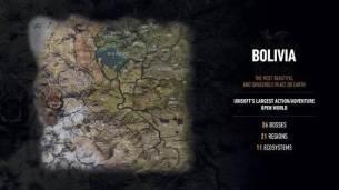 ghost-recon-wildland-map-2