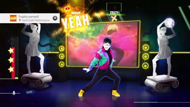 just-dance-2017_20161115200547