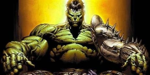 planet-hulk-movie