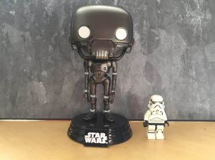 star-wars-pop-2