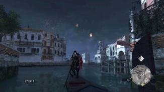 Assassin's Creed The Ezio Collection_20161201134734