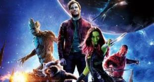 Guardians-of-the-Galaxy marvel