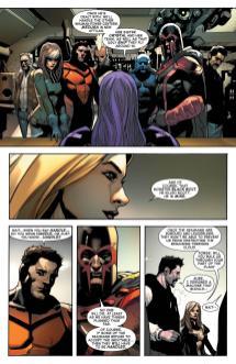 Inhumans-vs.-X-Men-11