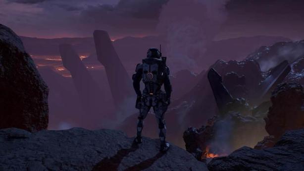 Mass-Effect-Andromeda5