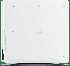 PlayStation 4 Slim (5)