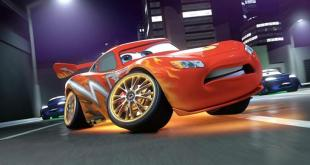 cars3-lightning-mcqueen-story Warner
