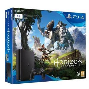 Horizon Zero Dawn-ps4-bundle
