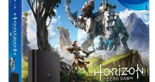 Horizon Zero Dawn-ps4-bundle