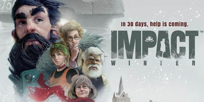 Impact Winter_key-art