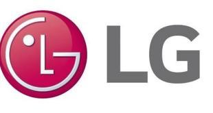 לוגו חברת אל ג'י