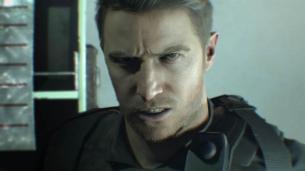 Resident Evil 7 Not A Hero 1