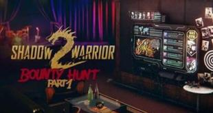 Shadow-Warrior-2-Bounty-Hunt-Part-1