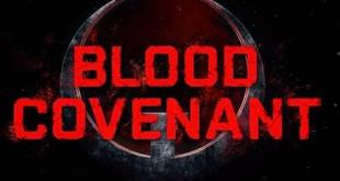 Blood Covenant Arena