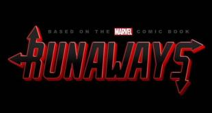 runaways logo marvel