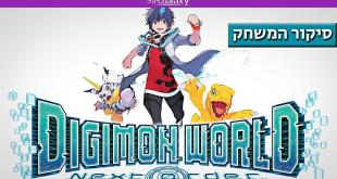 Digimon-World-Next-Order----Review-Pic