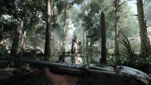Hunt-Showdown_06