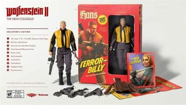 Wolfenstein-2-The-New-Colossus-Collectors-Edition-768x432