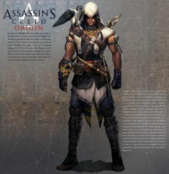assassins-creed-origins-announced