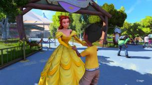 Disneyland Adventures (11)