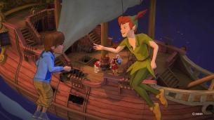 Disneyland Adventures (5)
