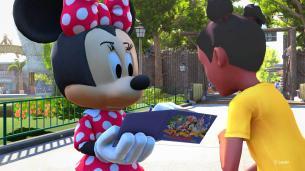 Disneyland Adventures (8)