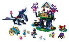 LEGO-Elves set 2