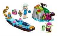 LEGO-Elves set 4